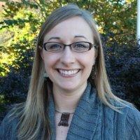 Lauren Marshall Bowen linkedin profile