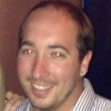 William Davis Jr linkedin profile