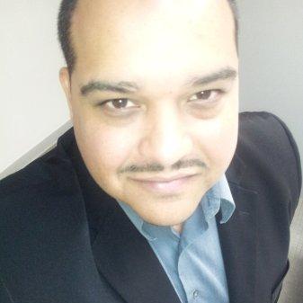 William Martinez linkedin profile