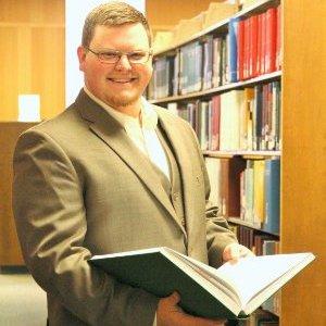 David M. Smiley linkedin profile