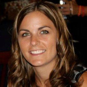 Ann Bennett linkedin profile