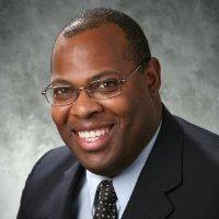 Steven J Washington linkedin profile