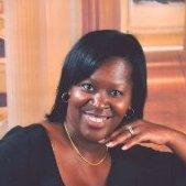 Lorraine S. Jackson linkedin profile