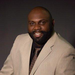 Benson J Waltower linkedin profile