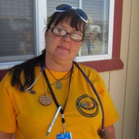 Elizabeth Bunn linkedin profile
