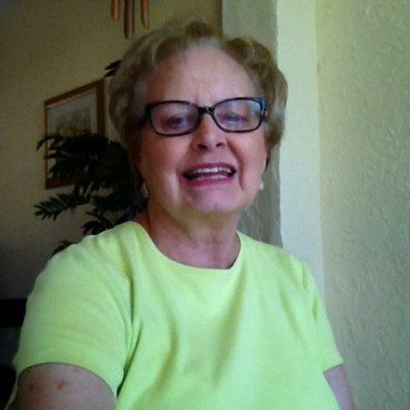 Martha Lambos Jordan linkedin profile