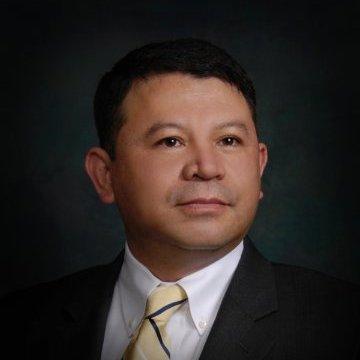 Jose T Solis linkedin profile
