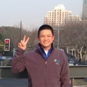 Duy Duc Nguyen linkedin profile