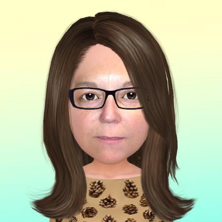 Vivian Smith linkedin profile