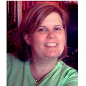 Susan Stark Swanson linkedin profile