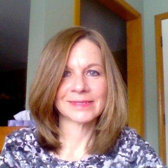 Ruth Bryan Martin linkedin profile