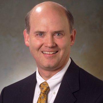 John Marshall Cain linkedin profile