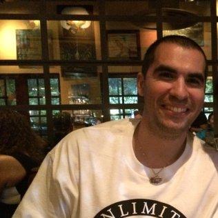 Jose Guadalupe Ayala linkedin profile