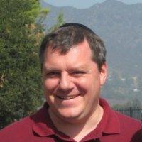 Steven Davis linkedin profile