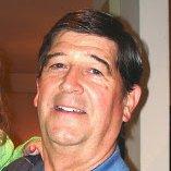 Steven J Cook linkedin profile