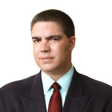 Osvaldo Gonzalez linkedin profile