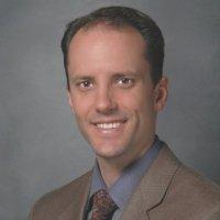 Russell Greene linkedin profile