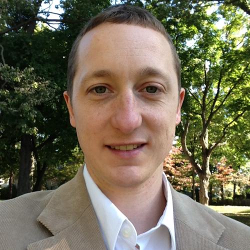 Edward H. Brown Jr., MS, MBA linkedin profile