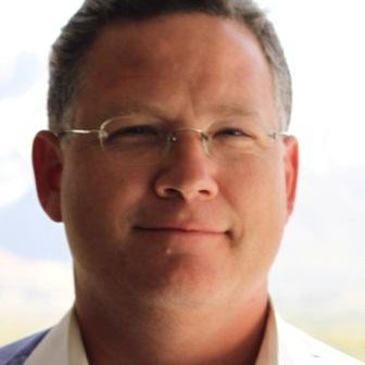 Alan K. Jones linkedin profile