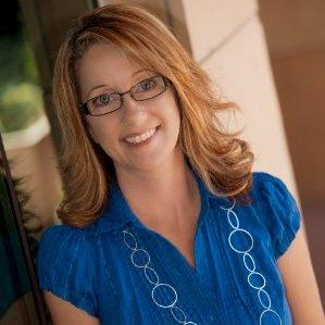Laura 480-420-4735 Myers |Assoc Broker| CLHMS | GRI | CRS linkedin profile