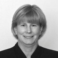 Anne Marie Jensen linkedin profile