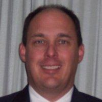Michael Gayle linkedin profile