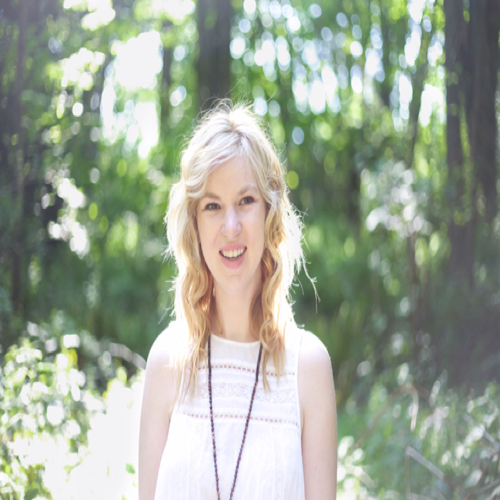 Kaye Lee King linkedin profile