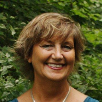 Freda Brown linkedin profile