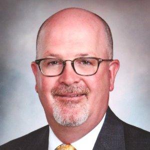 Carl Joseph Coleman linkedin profile