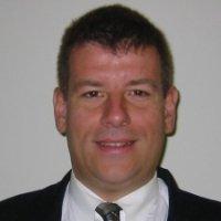 Scott D. Davis linkedin profile