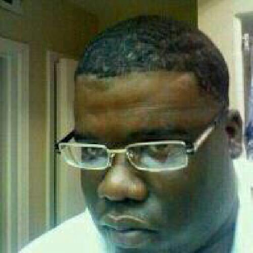 Fred Rice linkedin profile