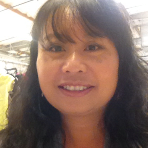 Maria C Manuel Castro linkedin profile