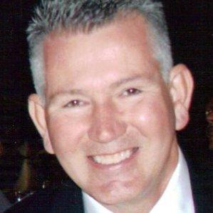 Gail Richard Quackenbush linkedin profile