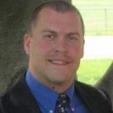 Robert Lee Brillhart linkedin profile