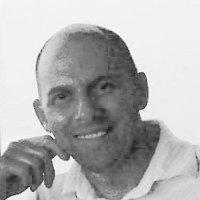 Eric Schneider linkedin profile