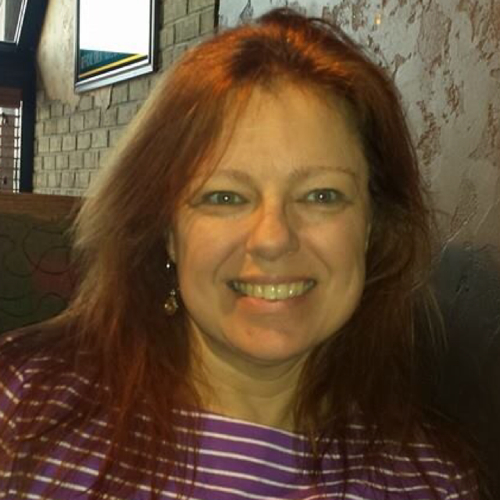 Christina Cook BSRS, RT(R)(M) linkedin profile