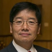 Jonathan C. Lee linkedin profile