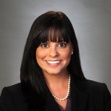 Rebecca McLeod linkedin profile