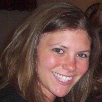 Deborah Gottschalk Sullivan linkedin profile