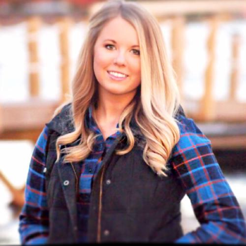 Laura Elliott linkedin profile