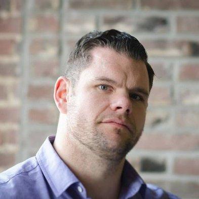 Joe F Brannon III linkedin profile
