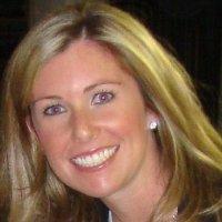 Christina Brown Roberts linkedin profile