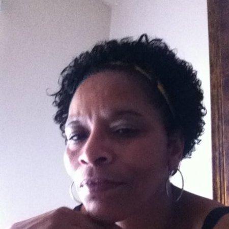 Cheryl Ewing linkedin profile