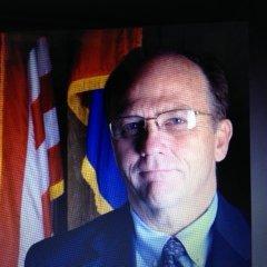 David R. Tyler linkedin profile