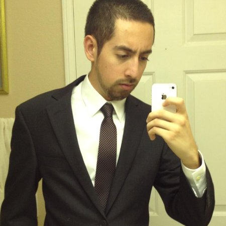 Arturo Garcia Alvear linkedin profile