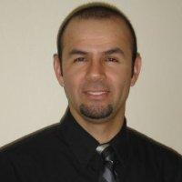 Ricardo Castillo linkedin profile