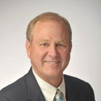 Thomas E Scott CPA • Tax Resolution Specialist linkedin profile