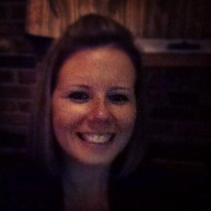 Nicole DiGirolamo linkedin profile