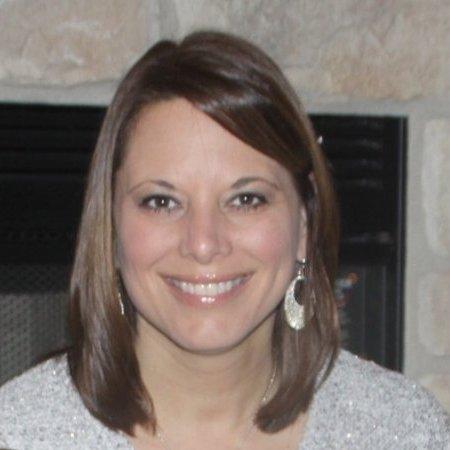 Julie A. Miller linkedin profile