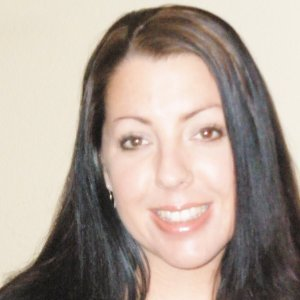 Lisa Page linkedin profile